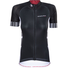 Endura Pro SL Lite Bike Jersey Shortsleeve Women black